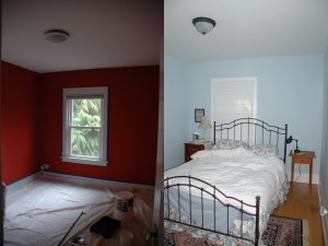 BackBedroomBeforeAfter